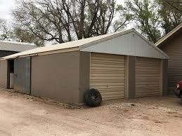 160 acres 42737 greer road alva ok dean goll residential alva
