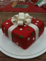 Christmas Cake Decorations Fondant by 52 Best Cake U0026 Cupcake Decorating Ideas Images On Pinterest
