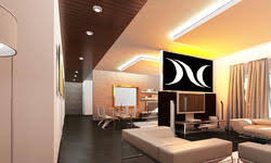 Residential Interior Designing Services by Restaurant Interior Designing Service In Thirumudivakkam Chennai
