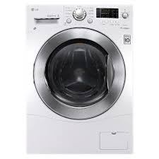 best washer and dryer 2016 black friday deals best 25 electric washer and dryer ideas on pinterest painted