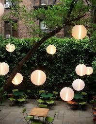 Pendant Light Outdoor 8 Outdoor Lighting Pendant For Garden Advice For Your Home