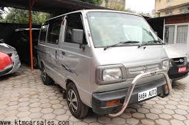 suzuki pickup for sale buy cars in kathmandu nepal