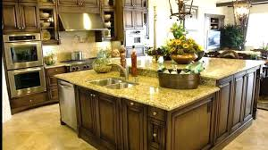 curved kitchen island designs curved kitchen island image of luxury kitchen islands for sale