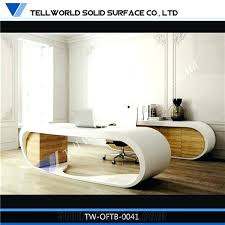 Designer Home Office Furniture Uk Desk Stylish Office Desk Accessories Stylish Office Desk Stylish