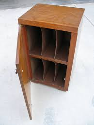 lp record cabinet furniture additional shipping cost for j mid century vinyl record