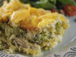 broccoli casserole recipe paula deen food network