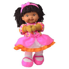 quinceanera dolls baby s prayer doll the heritage touch