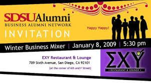 sdsu alumni license plate sdsu alumni january