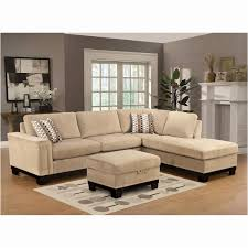 U Shaped Sectional With Chaise U Sectional Sofas Elegant Sofa Cheap Sectional Couch Cheap Couches