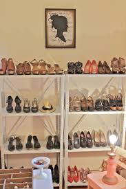 spare bedroom closet ideas love this for my bedroom closet would