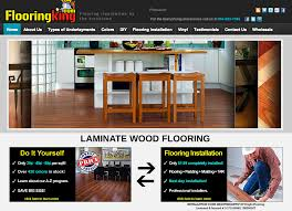 flooringking 5 5 by 12 consumers flooringking com