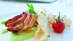 cuisine d t moderne olbia hotels doubletree by olbia sardinia costa smeralda