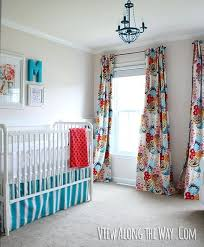 Tab Top Button Curtains Interesting Tab Top Button Curtains Ideas With Tab Top Button