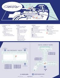 Disney World Resort Map Disney World Maps For Each Resort