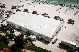 tent rentals island hvac rental climate tentlogix