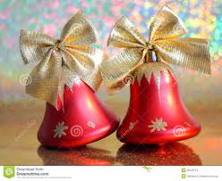 jingle bells stock photo stock image image 35546719