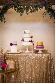 tablecloth rentals wonderful help sequin tablecloths weddingbee for sequin tablecloth