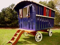 reading caravan reading style caravans make a comeback as micro homes