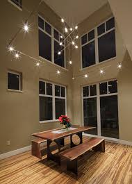 12 ideas for fun fresh dining room decor porch advice neil kelly dining rooms