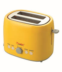 Fun Toaster Pop Up Toaster Buy Pop Up Toaster Online At Best Prices In India
