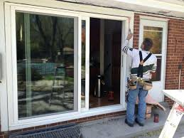 Insulate Patio Door Patio Door Repair Sliding Door Spare Parts Sydney Aypapaquerico Info