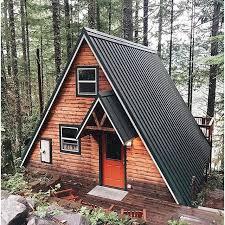 A Frame Awning 155 Best Cabin Images On Pinterest Log Cabins A Frame