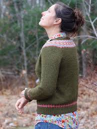 s sweater patterns 295 best knit s sweaters images on knit