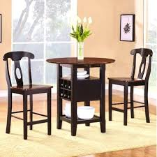 coordinate your home furniture with dining sets from kmart if you want