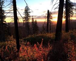 Publiclands Org Washington by The Latest Threats To Public Lands Are Less Obvious Than H R 621