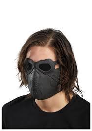 faceless mask halloween caitiff mask halloween mask horror mask vampire mask escapade uk