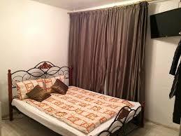 chambre d hote metabief chambre d hote metabief inspirant hotel status moscou russie voir