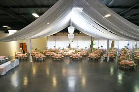 wedding halls for rent banquet halls for rent in orange county business expo center
