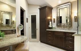 bathroom and kitchen designs kitchen designer palm desert ca bathroom remodel kitchen remodel