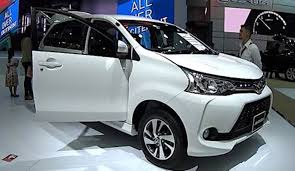 New Avanza Interior 2017 Toyota Avanza Philippines Toyota Specs And Release Date