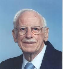 Janice Barnes Earl Schnick Obituary Denver Co Denver Post
