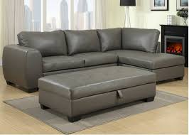 Large Corner Sofa Sofa Large Corner Sofa Grey Sectional Couch Oversized Sectionals