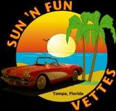 corvette clubs in florida florida corvette clubs i