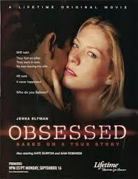 obsessed film watch online obsessed 2002 hollywood movie watch online filmlinks4u is
