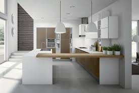 what color are modern kitchen cabinets modern kitchen cabinets miro colours european cabinets