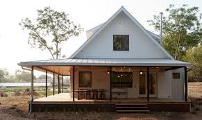 colonial farmhouse plans stunning one story farmhouse plans 18 photos home plans