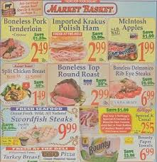 market basket thanksgiving hours demoulas market basket circular and weekly flyer