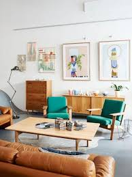 mid century modern living room ideas 6 decor tricks to introduce mid century modern into your living room