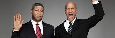 key and peele archives
