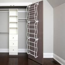 closet organizers home depot systems martha stewart installation