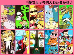kids next door codename kids next door fanart zerochan anime image board