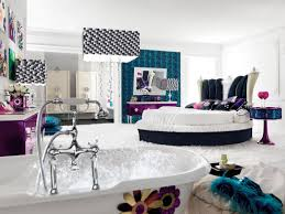 Dream Bedroom Furniture by Modern Chic Furniture Modern Chic Bedroom Furniture Design Sara