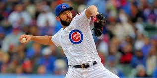 jake arrieta signs multi year deal with phillies cubshq