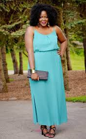 jcpenney bridesmaid jcpenney dresses plus size pluslook eu collection