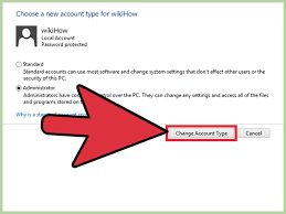 how to enable guest account in windows 10 and windows 8 enable