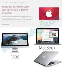 black friday deals on apple products 25 best black friday 2014 ad images on pinterest black friday